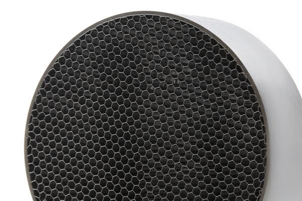 honeycomb-3